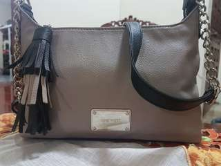 Authentic Nine West Bag