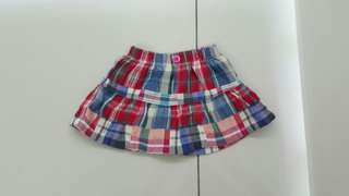 Baby Skirt (18-24months)