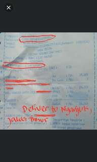 JAWA TIMUR (NGANJUK)