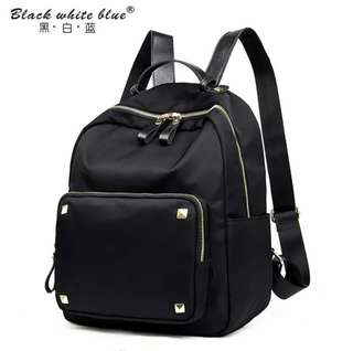 New Arrival Fashion Bags Series 2421