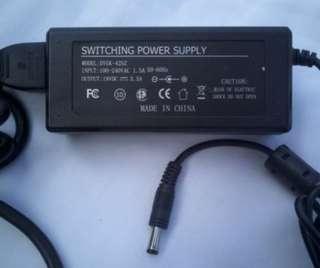 DYGK-42SZ power supply adaptor