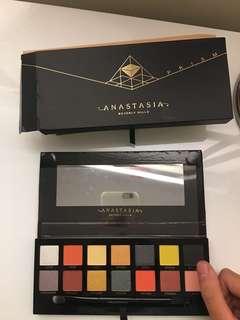 Anastasia Beverly Hills 'Prism' Eyeshadow palette