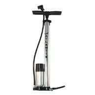 Pompa sepeda tabung meter ATLANTIS