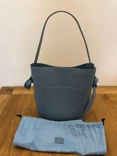 [全新]Kate Judith Bag 側揹袋