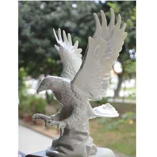 Ceramics Eagle