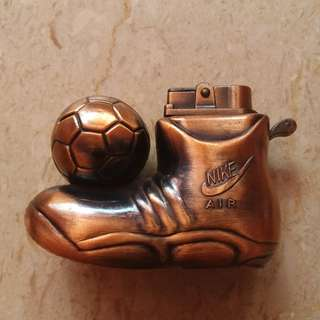 Stylo Soccer Football Lighter