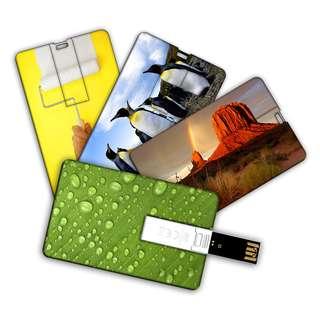 USB Card 16GB Customize, Souvenir, Tailor-made, Design, Waterproof, Cheap, 紀念品, USB卡, 訂做, 訂造, 訂製, 大量