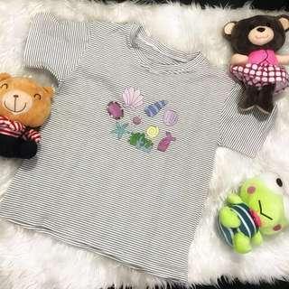 Cute Tshirt