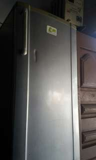 Kulkas 1 Pintu Samsung