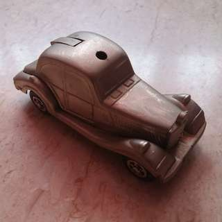Vintage Car Lighter