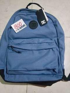 Dc Laptop Bag