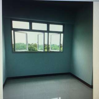Near Katib Yi shun mrt common room for rent