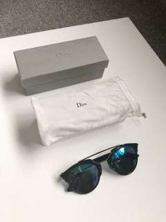 DIOR So Real Sunglasses