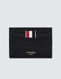 Thom Browne cardholder card holder