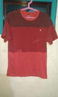 T Shirt Volcom Original