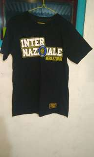 Kaos Internazionale