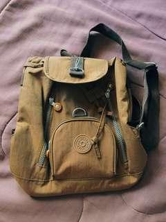 Kippling Backpack