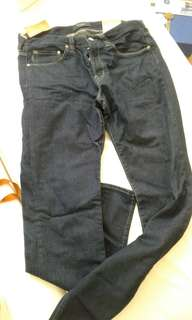 Paul smith mens jeans 32