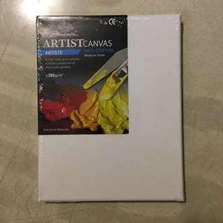 Brand New Art Canvas