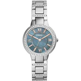 Fossil Ladies Watch ES4327