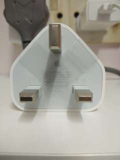 Apple iPhone Adapter (Ori)