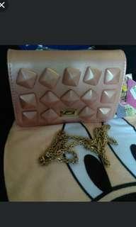 tas fashion import (barter)