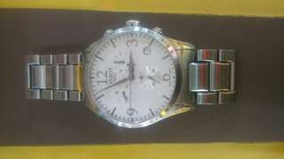 Tissot Men Watch