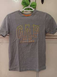 Authentic Gap Kids
