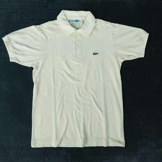 Polo shirt lacoste polo shirt murah lacoste lacoste used