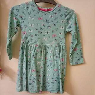 Mothercare Dress