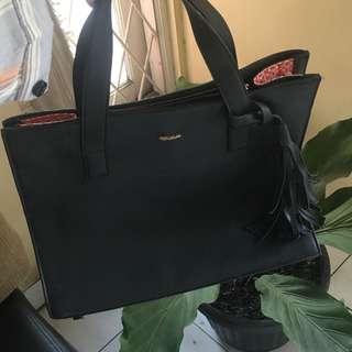 richella bag