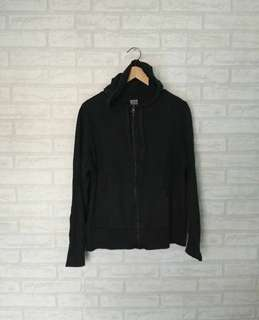 Sweater import champion size XL 63x56 good condition