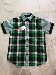 Kiko Boy Shirt