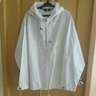 Polo Sport offwhite hoodie