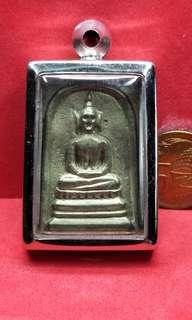 Thai Amulet