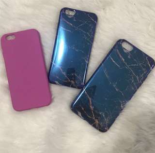 READY STOCK!! Iphone 6 and 6plus