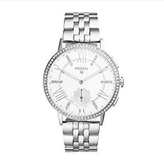 Jam tangan Fossil - Fossil Hybrid Watch
