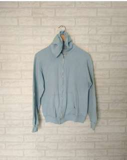 SWEATER import size M 58x49 good condition