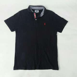 Polo shirt murah polo shirt second polo shirt used Murah