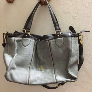 Authentic Bonia handbag 👜 Limited Collection