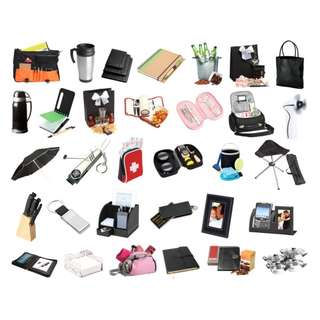 Corporate Gifts Customization - Cheapest and Reliable