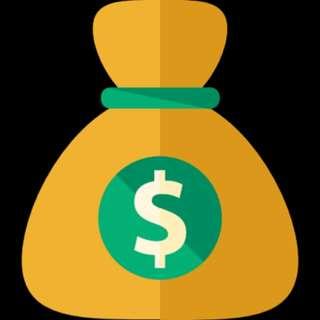 如需私人貸款💰業主貸款💰專業清數💰國內房貸💰Whatsapp 59245950
