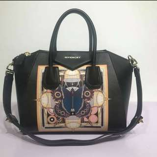 ❤GIVENCHY 2in1 Bag❤