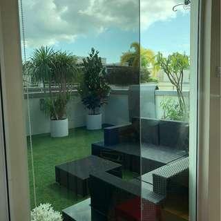 High Quality Window Film/Solar Film