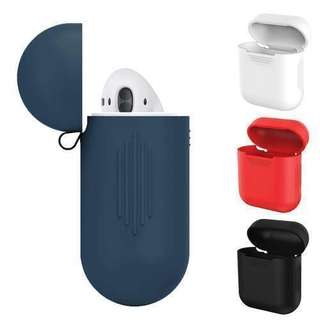 airpods 保護套$39  關鍵字:手機殼 藍牙耳機 iPhone Apple 貼子 保護套 保護殼  電子產品