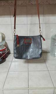 marcjacob sling bag..