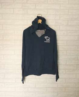 Hodie import size XL 64x59 good condition