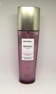 Goldwell Kerasilk Color Protective Blow-Dry Spray