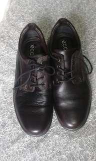 ECO shoes size 38