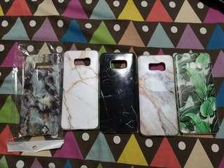 S8 Plus Cases